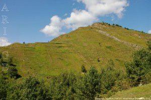 Sarrat des Taychous (1041m)
