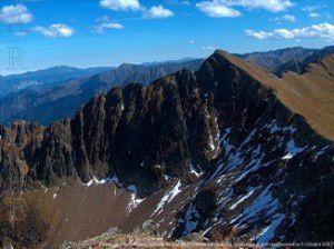 Pic de Montestaure (2660m)