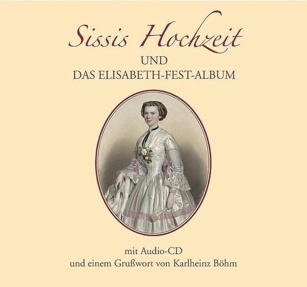 Deux versions de la couverture de l'ouvrage