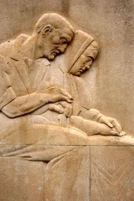 Monument à Henri Sellier