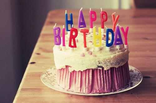 /BirthDay/ Organiser sa fete d'anniversaire (conseils général) #1
