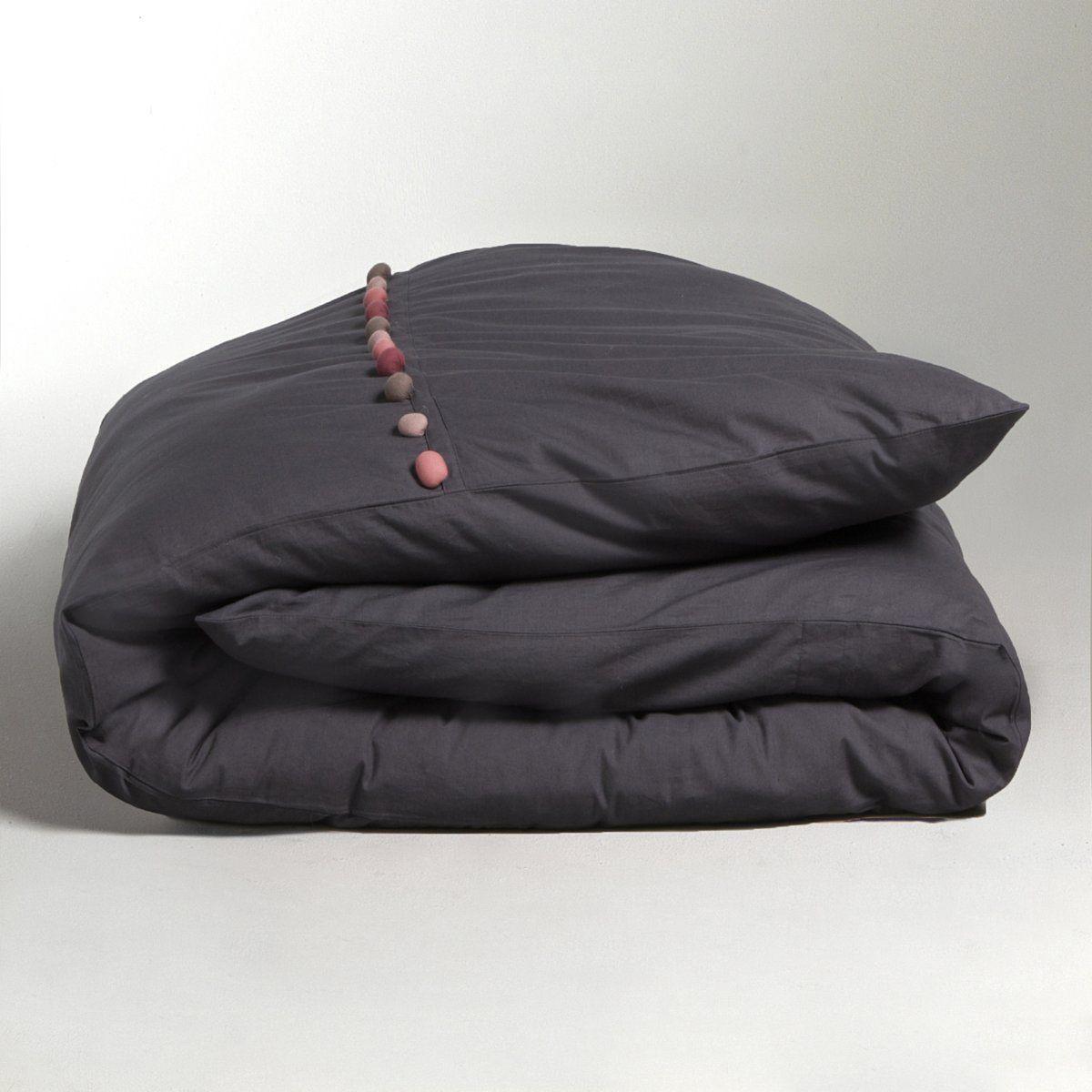 je craque sur la ligne enfant du nouveau catalogue ampm les trouvailles d 39 alma et de sa maman. Black Bedroom Furniture Sets. Home Design Ideas