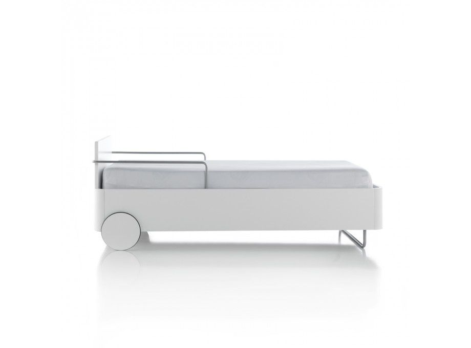 Lit Junior Be small bed 580€