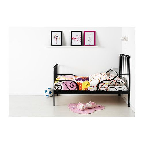 kids shopping des lits junior les trouvailles d 39 alma et de sa maman. Black Bedroom Furniture Sets. Home Design Ideas