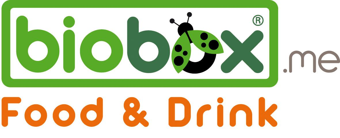Biobox Food&amp&#x3B;Drink