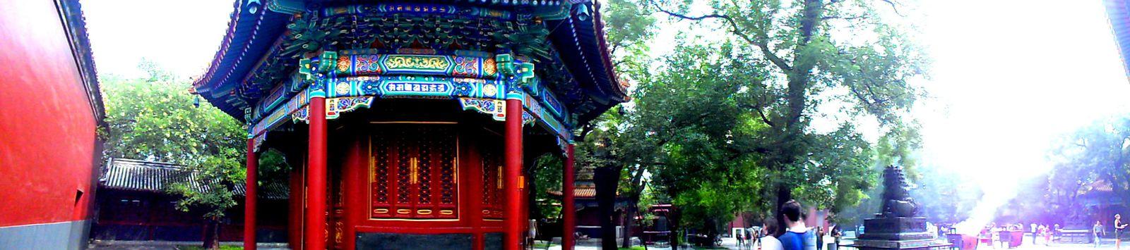 Beijing_Pékin