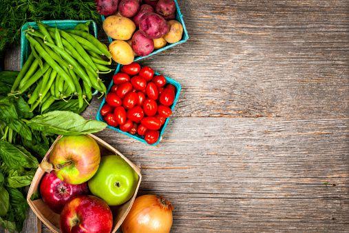 Tout ce qu'il faut savoir sur l'alimentation des personnes diabétiques