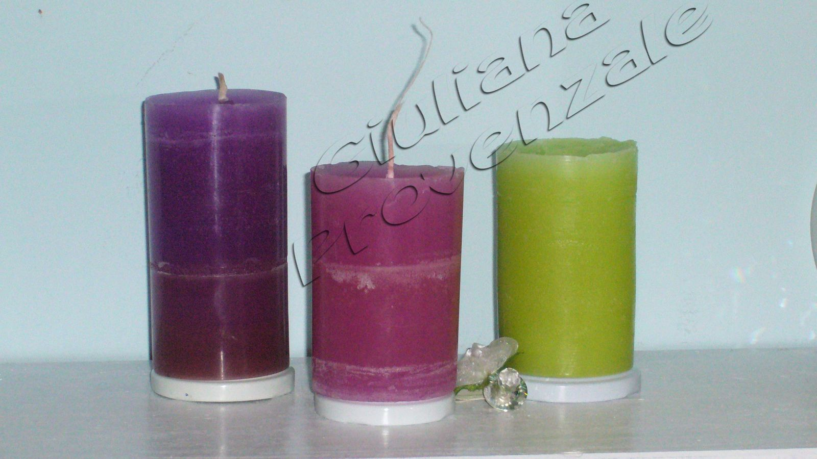 Candele in casa 28 images come fare delle candele xn94 187 regardsdefemmes come fare - Fare le candele in casa ...