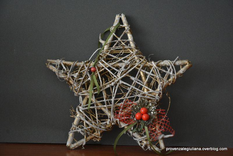 Stelle natalizie 48
