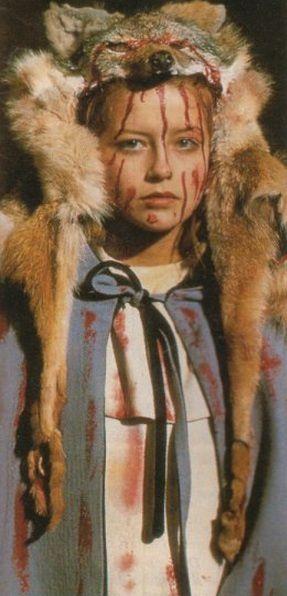 Laure Marsac &quot&#x3B;l'enfant des loups&quot&#x3B;