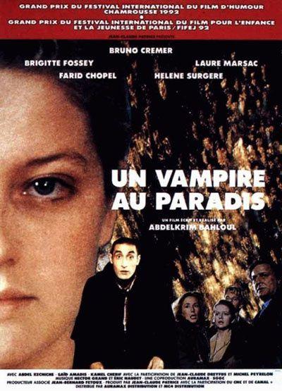Laure Marsac Films