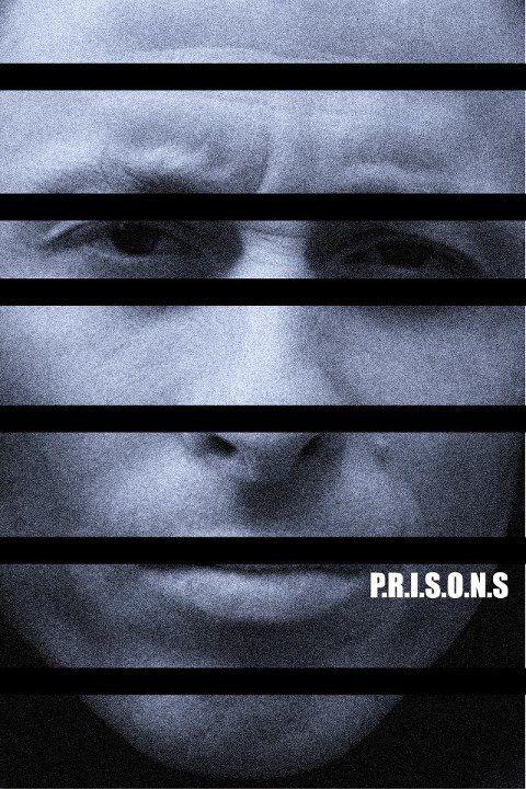 P.R.I.S.O.N.S.