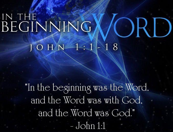 Jean1:1