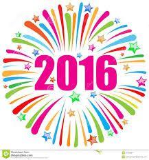 Un Retour et un Depart en 2016!!!