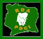 Dans cette vision qui date du 07 Novembre 2015, c'est avec le PDCI que le president GBA.GBO va aux elections, et non avec le RHDP!!!