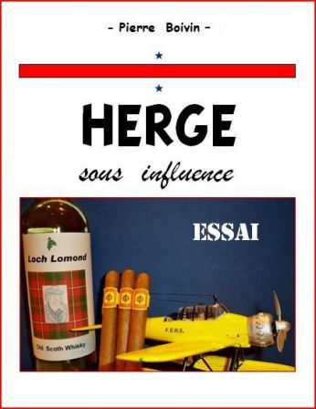 herge_sous_influence.jpg
