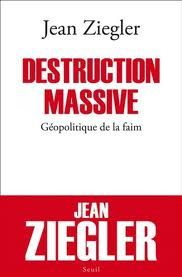 &quot&#x3B;Destruction massive&quot&#x3B; J.Ziegler