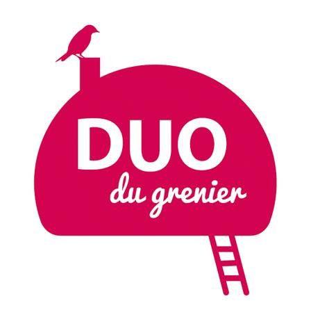 LES ATELIERS CRÉATIFS DU DUO DU GRENIER ! Samedi 11 Octobre 2014