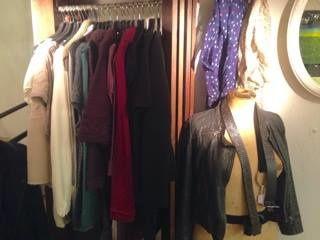 VIDE DRESSING &amp&#x3B; APÉRO #30 - Vendredi 10 Novembre 2017 de 19h00 à 21h00 ...