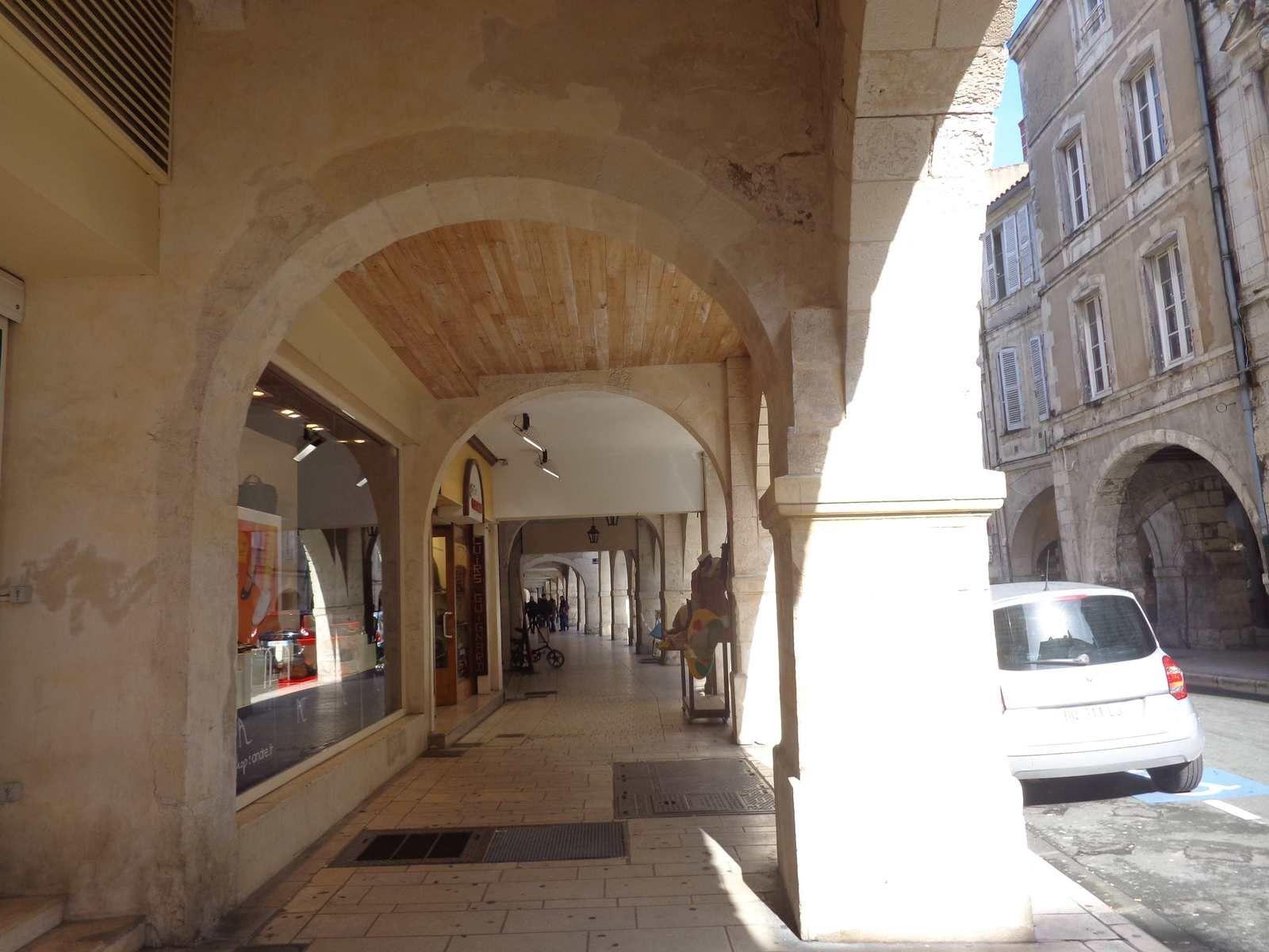 La Rochelle 2016