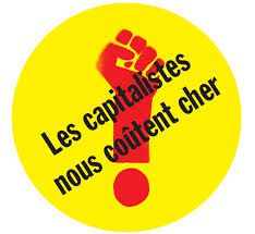Rail : catastrophe ferroviaire évitée de justesse à Villeneuve Saint-Georges