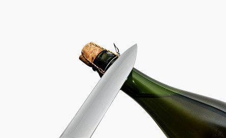 lekiosqueauxcanards-champagne