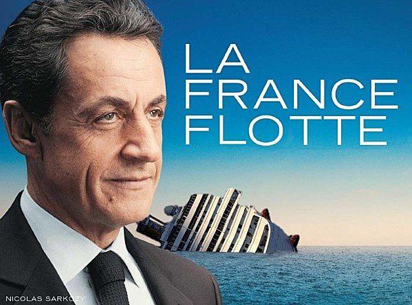Lekiosqueauxcanards-france-flotte