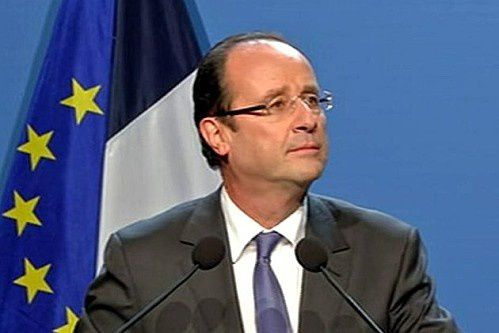 lekiosqueauxcanards-sommet-europeen-hollande.jpeg