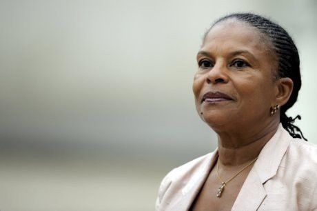 le-kiosque-aux-canards-christiane-taubira.jpeg