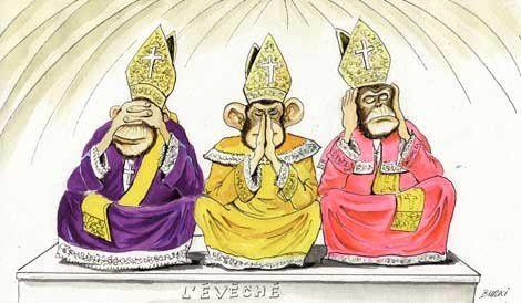 lekiosqueauxcanards-religions.jpeg