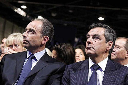 lekiosqueauxcanards-cope-fillon.jpeg