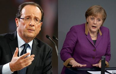 lekiosqueauxcanards-Hollande-Merkel[1]