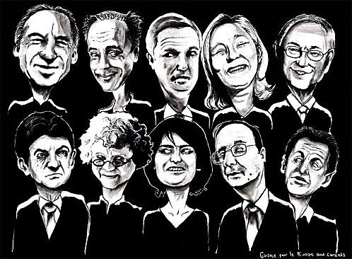 le kiosqueauxcanards-cirque-electoral-bannière