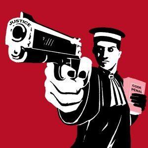 lekiosqueauxcanards-police-justice