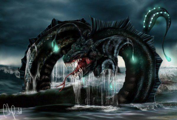 lekiosqueauxcanards-serpent-de-mer