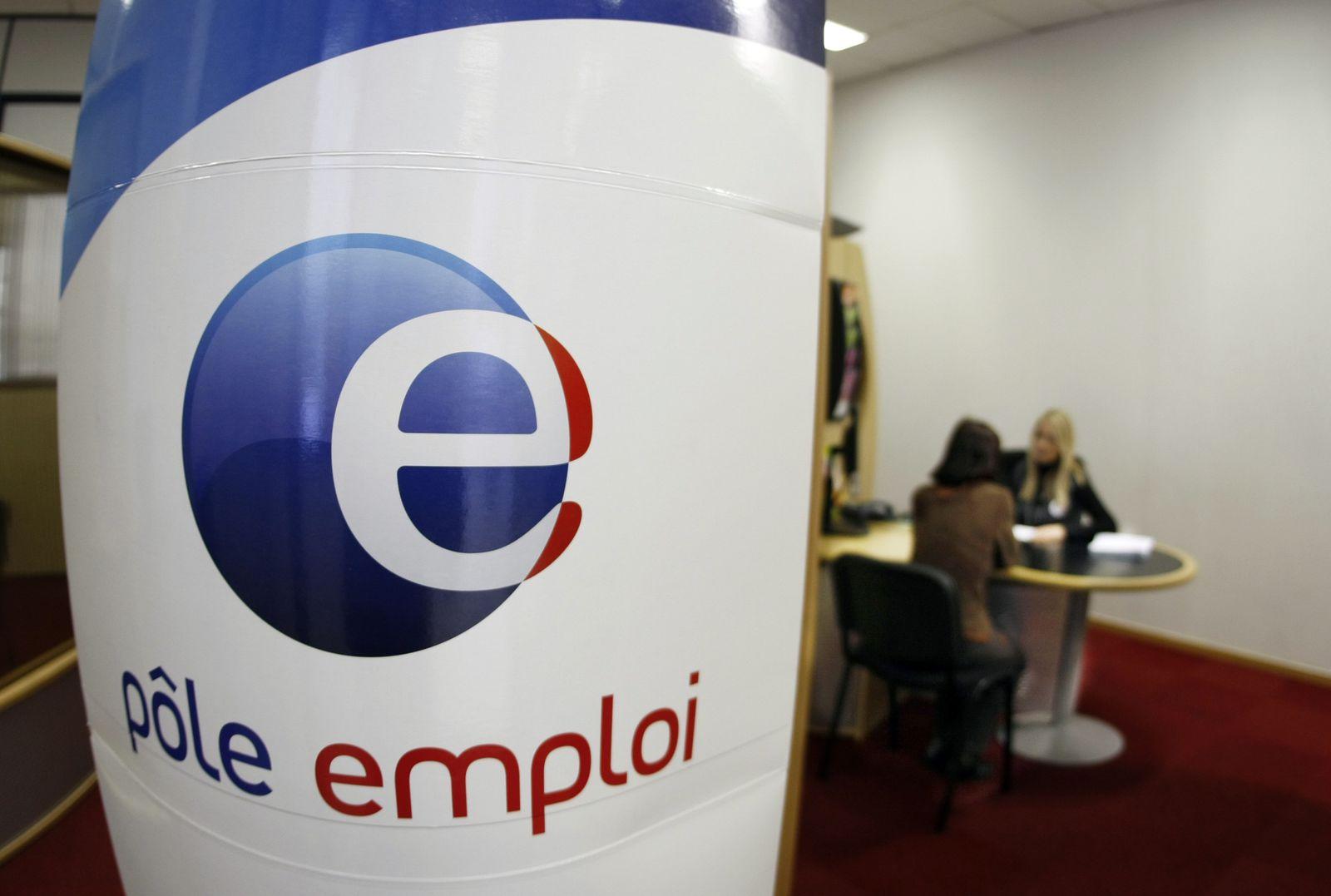 Une politique prioritaire : l'emploi