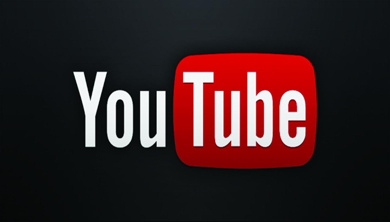 Youtube se lance dans les chaînes payantes