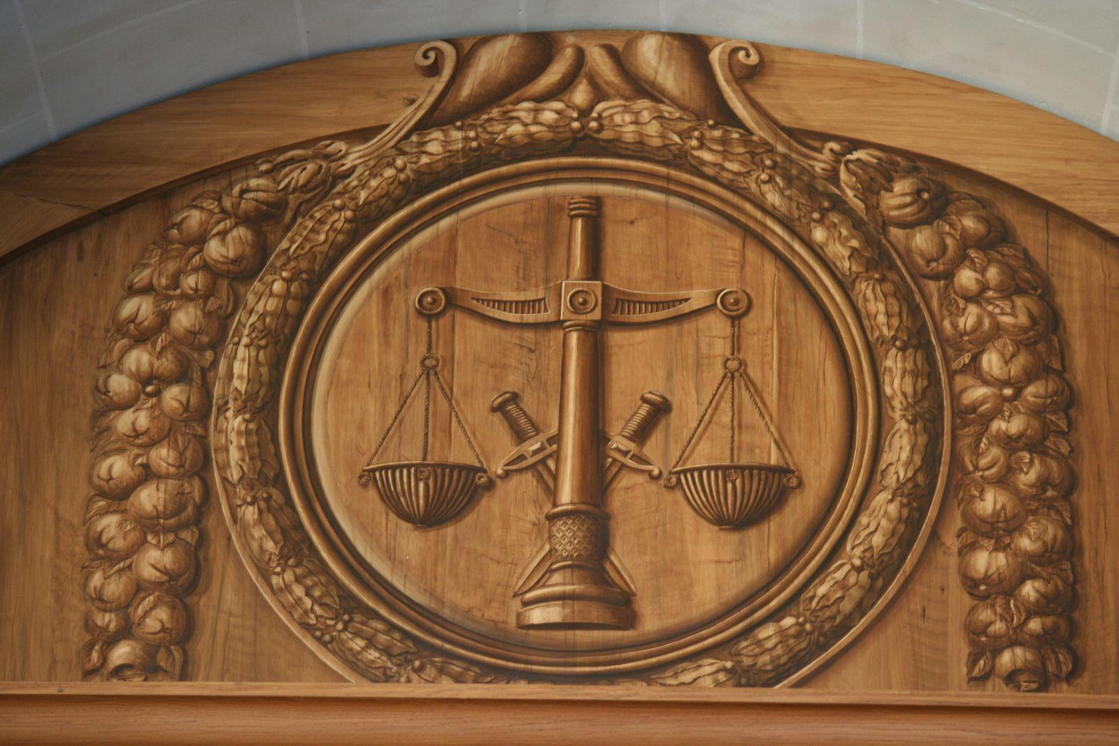 Meurtre d'Agnès Marin : le procès