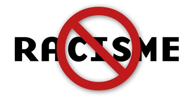 Comprendre les origines du Racisme