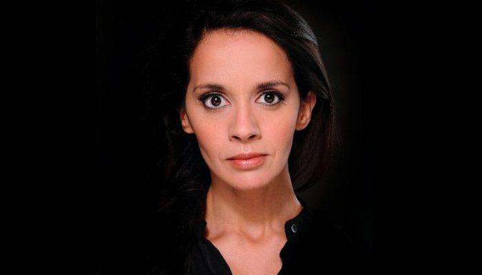 Vidéo : quand l'ex médecin Dukan se prend un vent par Sofia Aram sur le Mariage pour Tous