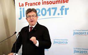 Guy Zilberstein s'adresse aux pseudos «Insoumis» de Mélenchon
