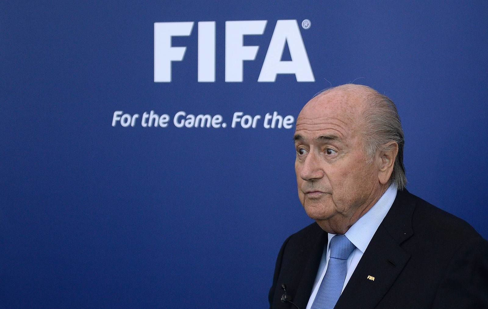 Scoop : Le Mondial de foot 2022 au Qatar n'aura pas lieu en été