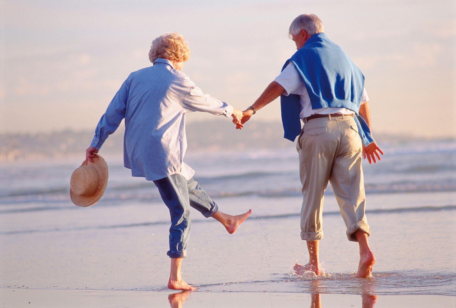 Réforme des retraites : on s'éloigne enfin du bidouillage sarkozyste