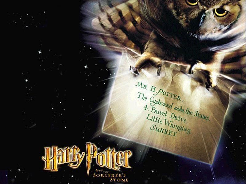&quot&#x3B;Harry Potter's World&quot&#x3B;