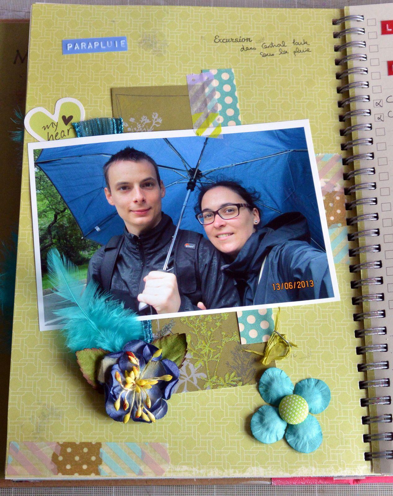 52 photos: parapluie