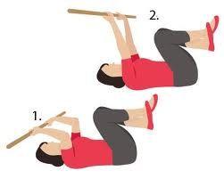 Optimiser sa séance de sport en 10 minutes par jour