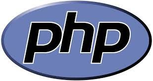 PHP - Sintaxis Básica