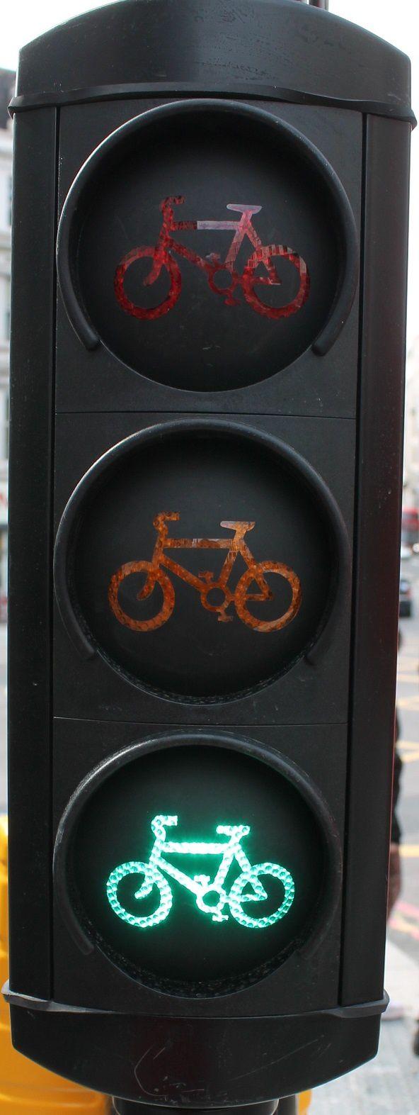 Journée nationale de la bicyclette du dimanche 14 avril 1935