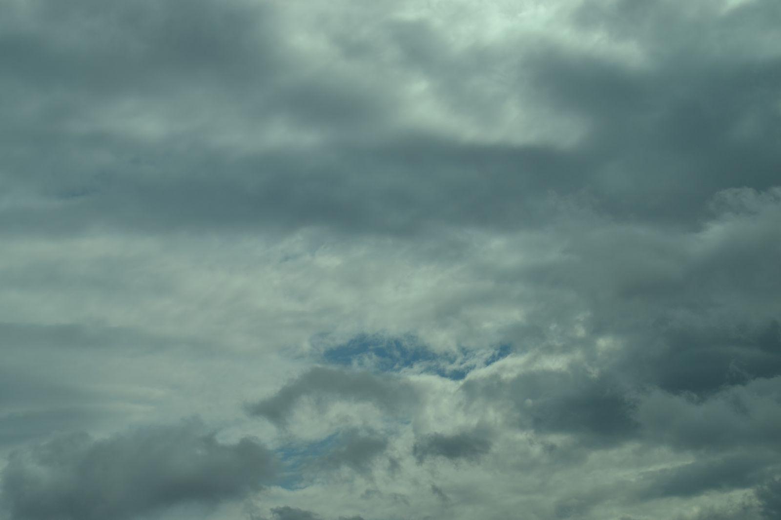 « Quand les hirondelles volent bas, les pavés se prennent pour des nuages. »