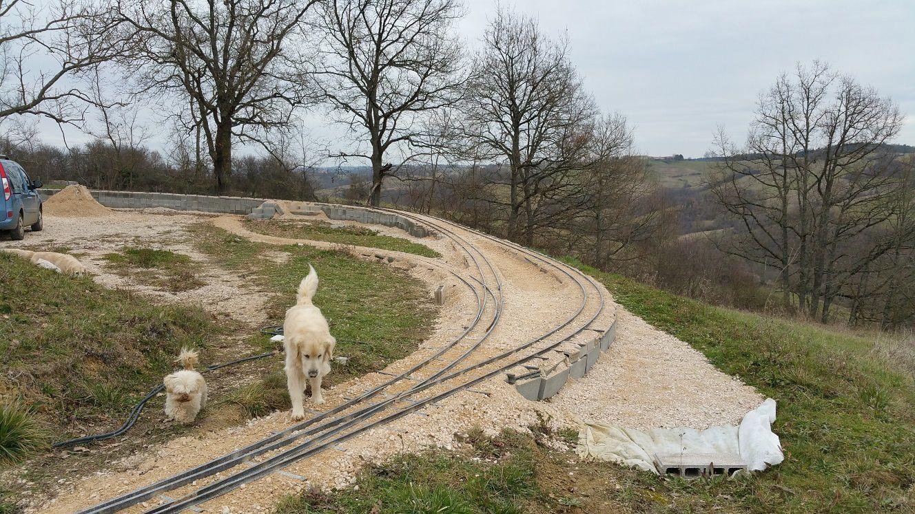 Spirit Track - Fin des travaux de Spirit-Track V2 (MAJ 26/04/15)